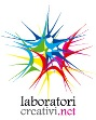 wwwlaboratoricreativinet